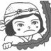 @shimanomusume