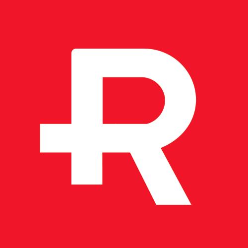@Rostigraben