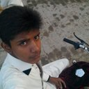 hamza akram (@03126785078) Twitter