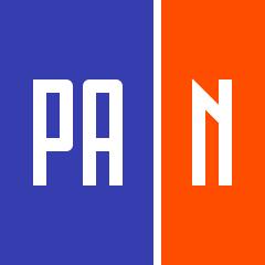 PAN.am | English