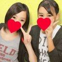 miku   (@0507_1221) Twitter