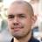 See the Twitter profile of Alexander Fjelldal (@alexfjelldal)