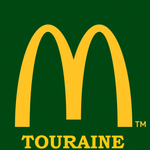 McDonald's Touraine