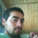 Carlos Esteban  (@01422Carli) Twitter