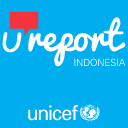 Photo of UReport_id's Twitter profile avatar