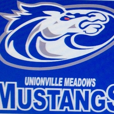 """This is the official account of Unionville Meadows PS, a YRDSB elementary school. """"From seeds we soar!  Go Mustangs!"""""""