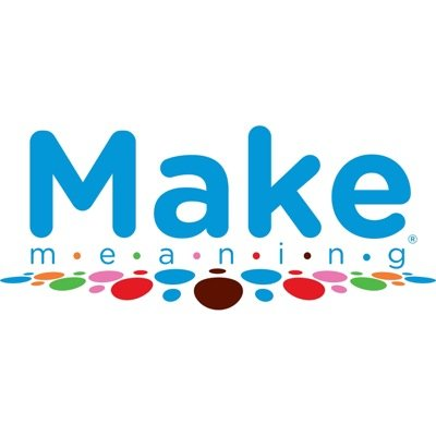Make meaning kuwait on twitter do it yourself at makemeaning make meaning kuwait solutioingenieria Gallery