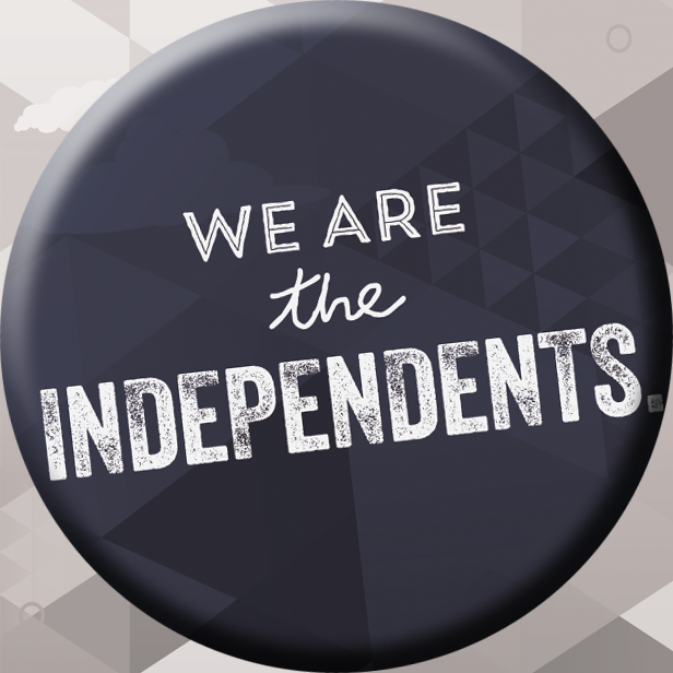 @IndependentsMCA