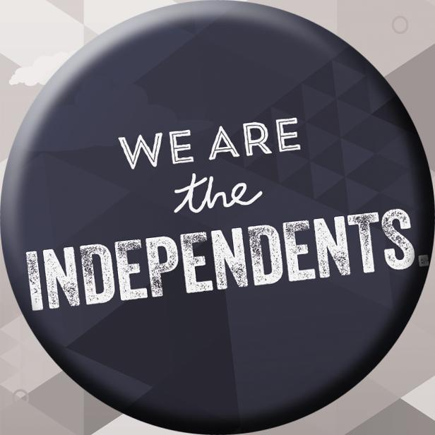 @IndependentsMCA