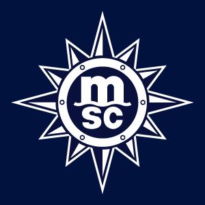 @MSCCrucerosArg
