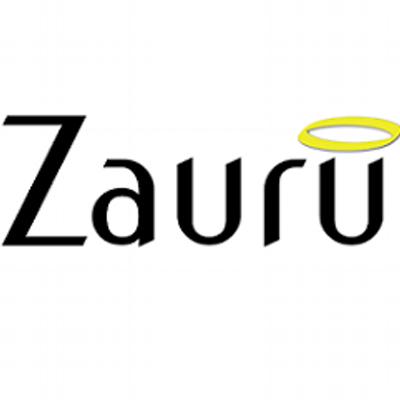 Zauru