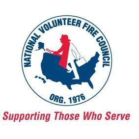 National Volunteer Fire Council (NVFC)
