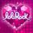 LoliRock