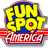 FunSpotAmerica