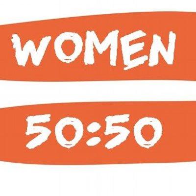 Women5050 profile image