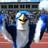 CCHSFalcons's avatar