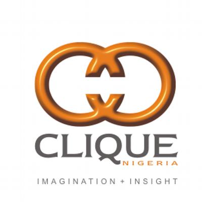 Clique.Nigeria Recruitment 2017