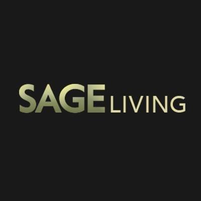 SAGE Condo Living (@SageCondoLiving) | Twitter
