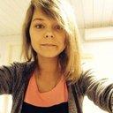 Lenka Kobeleva (@00Kobeleva) Twitter