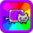 nyan_cat_game