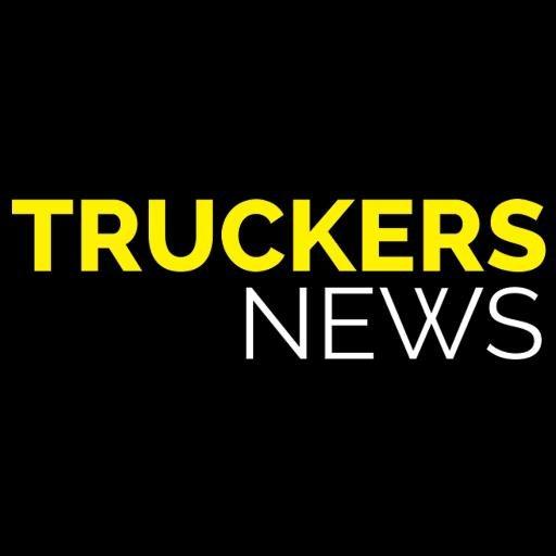 @truckersnews