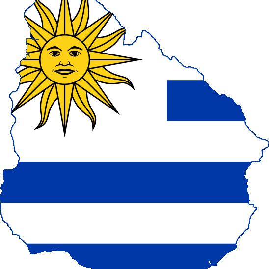Resultado de imagen para Uruguay tourism png