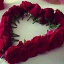 ♥♥♥ (@00_lh88) Twitter