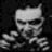 itruuade's avatar'