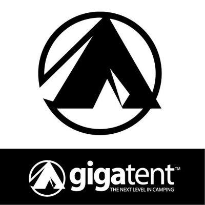 GigaTent  sc 1 st  Twitter & GigaTent (@GigaTent) | Twitter