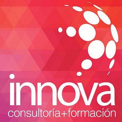 Innova Consultv