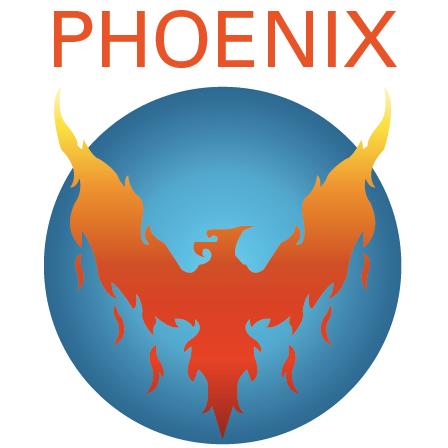 Phoenix trading strategies