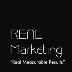 Real Marketing