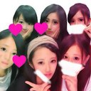 YUKA (@13Y3m) Twitter