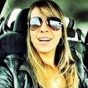 Karina Fiore (@Karina_Fiore) Twitter
