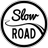 slowroadtravel