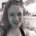 Rachel Bloom - @BloomZee - Twitter