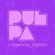 @PulpaDigital