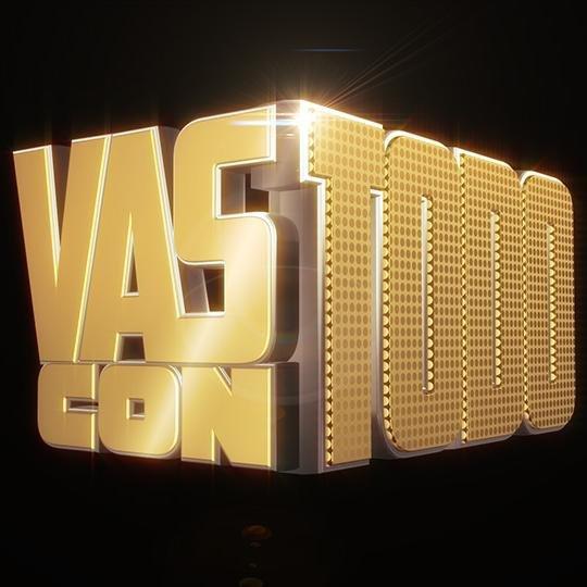 @VasConTodoPM