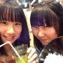 みなみ (@05262525) Twitter