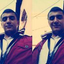 Erdem Tanrıverdi (@58devilorangel) Twitter