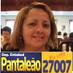 @SoniaPantaleao