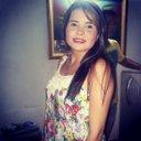 Julieth;Restrepo♥ (@012ReStRePo) Twitter