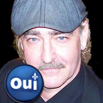 Michel Dion