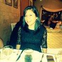 Daniela Valdez (@007382eb09754a6) Twitter