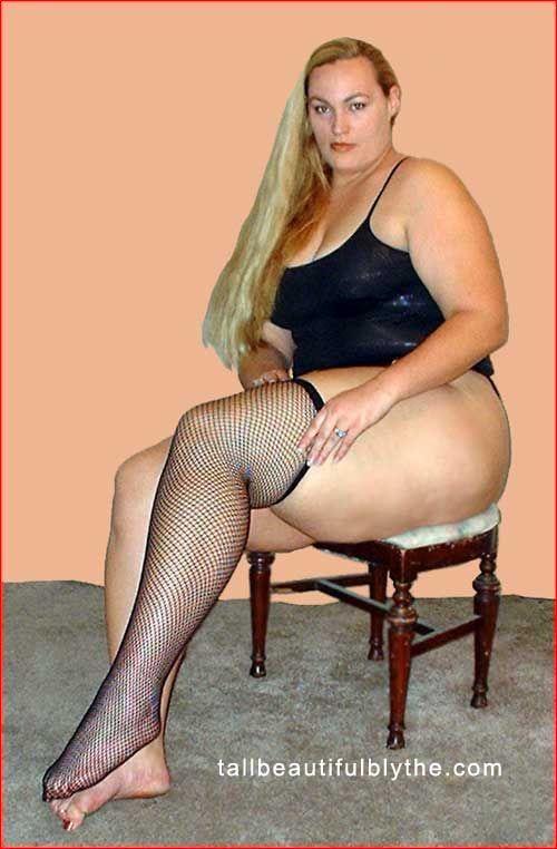 naked hot bubble butt big asses women