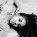 Jazmin E Gomez. (@0819baby) Twitter