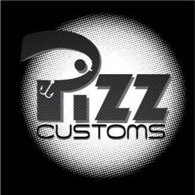 Pizz Customs (@PizzCustoms) | Twitter
