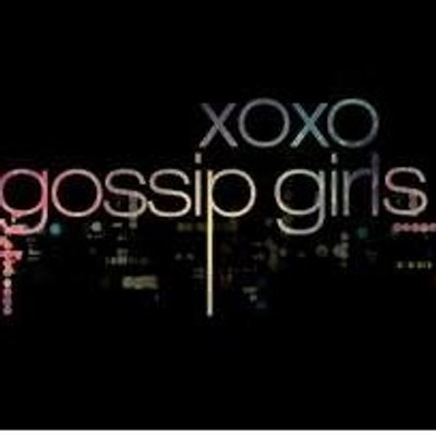 XOXO Gossip Girls (@XO...