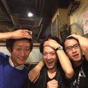 けいすけ (@1980keisuke) Twitter