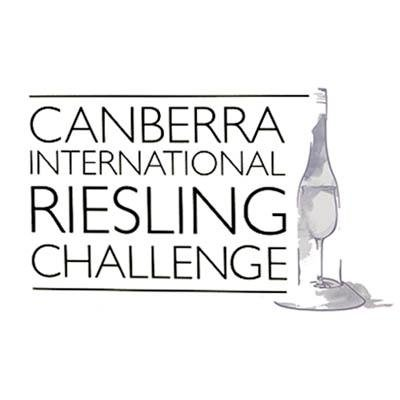 Image result for canberra international riesling challenge